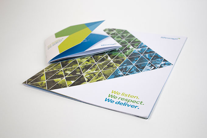 Lifeways Case Study Print 2 image