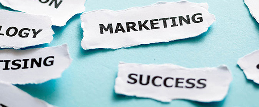 How To Implement A Successful Marketing Print Campaign